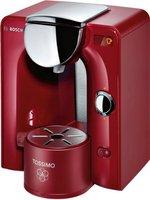 Bosch Tassimo Charmy (T55)