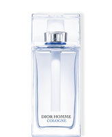 Christian Dior Homme Cologne Spray 2013 (75 ml)
