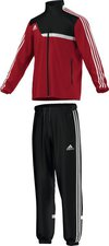 Adidas Männer Tiro 13 Präsentationsanzug