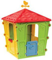 Chad Valley My First Playhouse