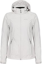 Icepeak Women's Leonie Jacket White
