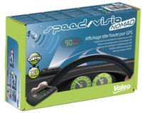 Valeo Speed Visio Nomad (632051)