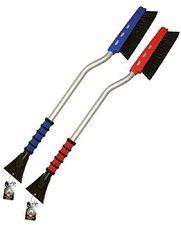 PETEX Schneebesen/Eiskratzer (4505)