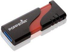 Poppstar flap USB 3.0