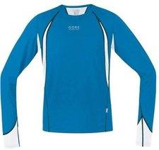 Gore Air 4.0 Shirt Long