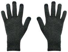 hi-Fun Hi-Glove Classic Herren Dunkelgrau