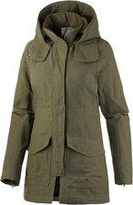 The North Face Women's Arada Jacket
