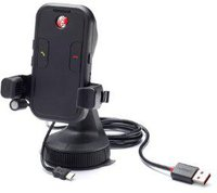 TomTom Freisprecheinrichtung für Smartphones