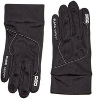 Black Canyon Touchscreen Handschuhe BC8047 Schwarz XL