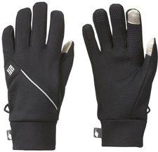Columbia W Trail Summit Running Glove