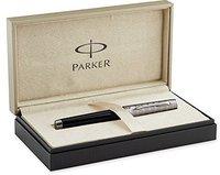 Parker Premier