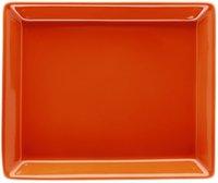 Arzberg Tric fresh Platte 12x15 cm