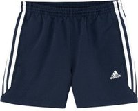 Adidas Kinder Essentials 3-Stripes Chelsea Shorts