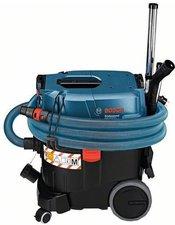 Bosch GAS 35 M AFC Professional (06019C3100)