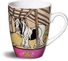 Nici Pony Tasse