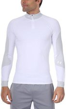 Under Armour Men's ColdGear Catalyst Fitted 1/4 Zip