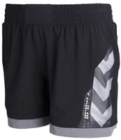 Hummel Technical X Shorts Damen