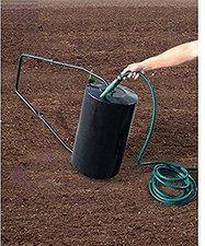 PowerPlus Garden Rasenwalze 50 cm breit (POW63890)