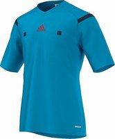Adidas Referee 14 Trikot kurzarm