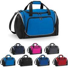 Quadra Pro Team Locker Bag 48 cm