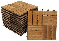 SAM (Stil-Art-Möbel) 3 m² (33 Stück)