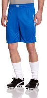 Puma Italien Away Shorts 2014/2015