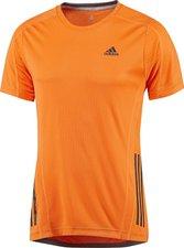 Adidas Männer Supernova T-Shirt