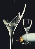 Eisch Springtime Weinglas
