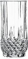 CreaTable Longdrinkglas Longchamps Klarglas 36 cl