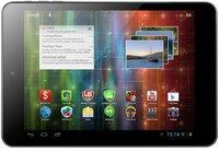 Prestigio MultiPad 4 Quantum 7.85 8GB WiFi schwarz