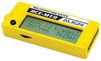 Align Multi-Function-Tester (HETMT901)