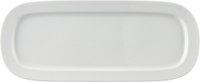 Thomas Vario Pure Kuchenplatte 36,5 x 15 cm