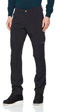 Marmot Limantour Pant Men's Black