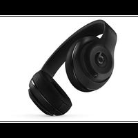Beats By Dr. Dre Studio Wireless (mattschwarz)