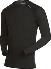 Bergans Soleie Shirt Men black