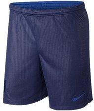 Nike England Shorts