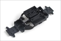 Kyosho Chassis (MB-001-01)