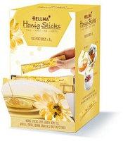 Hellma Honig Sticks (100x8 g)