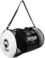 Venum Thai Camp Sport Bag