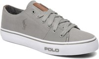 Polo Sport Cantor Low