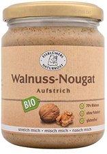 Eisblümerl Walnussi Nougat-Creme (250 g)