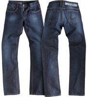 Rokker Revolution Lady Jeans