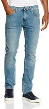Vans V66 Slim Jeans