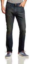 Volcom Herren-Jeans Activist