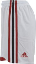 Adidas AC Mailand Home Shorts Junior 2014/2015