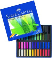 Faber-Castell 128248)