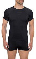 Vaude Men's Seamless Light Shirt black