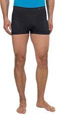 Vaude Men's Seamless Light Shorts black