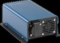 IVT DSW-300/24V