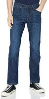 Wrangler Jeans Arizona cool hand